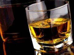Ученые: Супружество снижает риск алкоголизма