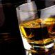 В Петербурге два человека скончались от отравления суррогатным алкоголем
