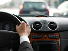 МВД Беларуси предлагает не штрафовать водителей, забывших дома права