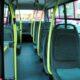 В Междуреченске пьяный кондуктор угнал рейсовый автобус
