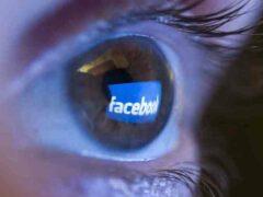 Создан тест на Facebook-зависимость