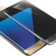 В Сети появились первые фото Galaxy S7 и Galaxy S7 Edge