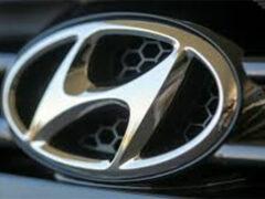 Hyundai выпустят самую дешёвую модель за 4$ тысячи