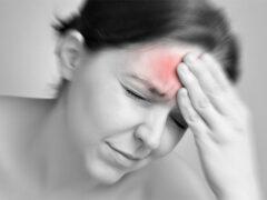 Ученые выяснили причину всех головных болей человека