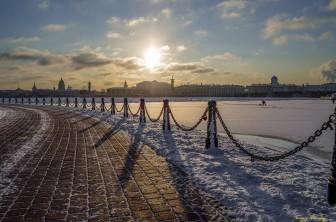 Фото: informus.ru
