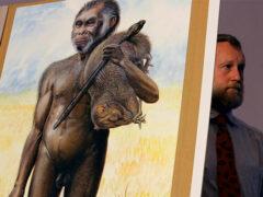 Ученые: В Индонезии обнаружены новые следы древних «хоббитов»