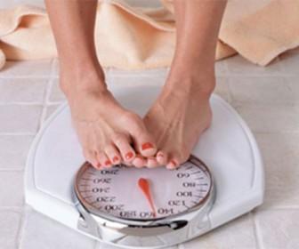 весы, вес