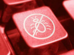 В OpenSSL устранена серьезная уязвимость