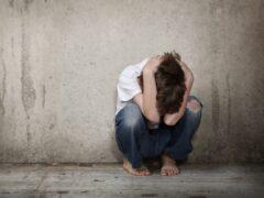 Жительнице Прикамья дали 3,5 года за избиение сына