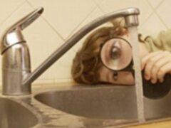 В США в городе Флинт введен режим ЧП из-за проблем с питьевой водой