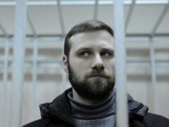 Механику, чинившему лифт в «Алых парусах», предъявили обвинение