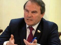 Сенатор Морозов: Турция больше не посмеет атаковать самолеты РФ