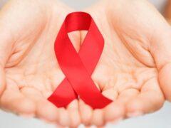 В Тюмени пройдет молодежный форум «Остановим СПИД вместе»