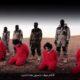 Установлена личность ребенка из видео казни «британских шпионов» ИГ
