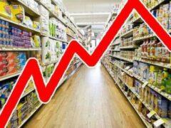 Эксперты рассказали о том, как подорожают продукты питания в 2016 году