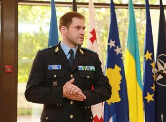 Эльмар Вахер