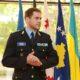Главу департамента полиции Эстонии обвинили в покупке сапог за госсчет