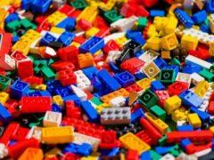В ФРГ оштрафовали Lego за запрет продавать продукцию со скидкой