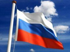 В два раза больше россиян стали верить в наличие демократии в стране