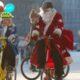 Собянин считает замечательной идею выдавать права велосипедистам