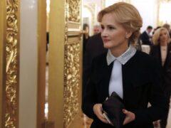 В Госдуме предложили новые меры по борьбе с коррупцией