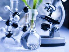 Названы самые важные открытия в сфере медицины