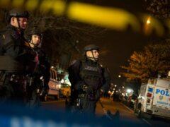 В Нью-Йорке двое неизвестных избили мужчину, выкрикивая название ИГ
