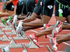 Великобритания предложила обнулить мировые рекорды по легкой атлетике