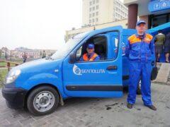 Почтовые услуги в Беларуси подорожают с 1 февраля