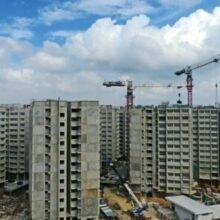 Виталий Мутко рассказал о перспективах продления льготной ипотеки
