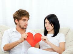 Эксперт развеял миф о ненормальности некоторых вещей в отношениях