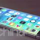 В Сети появились новые изображения iPhone 7 с завода Foxconn