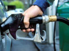 Житель Волгодонска похитил почти 7 тонн бензина