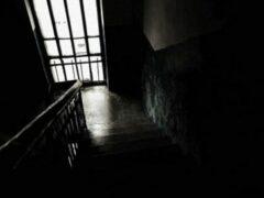 В Петербурге трое мужчин изнасиловали 21-летнюю девушку в ее парадном