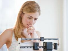 Ученые выяснили, почему занятия спортом не всегда помогают похудеть