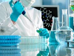 Ученые выяснили, каким образом раковые клетки образуют опухоли