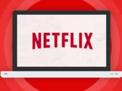 Видеосервис Netflix начал работу в России