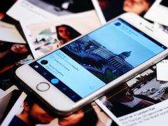 Snapster станет новой соцсетью от «ВКонтакте»