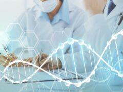 Продолжительность сна влияет на иммунную систему человека — ученые