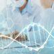 Ученые: излечившиеся от рака молочной железы пациенты, уязвимы для обычных вирусов