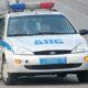 В Казани водитель с ножом в салоне устроил гонки с ГИБДД