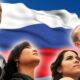 «Молодая гвардия» учреждает Фонд правовой поддержки студентов