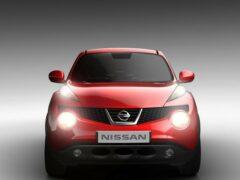 Компания Nissan отзывает седаны Maxima и кроссоверы Murano из-за проблем с тормозами
