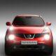 Завод Nissan в Петербурге в марте сократит более 250 сотрудников
