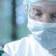 Ученые: установлена связь между загрязненностью воздуха и риском преждевременных родов