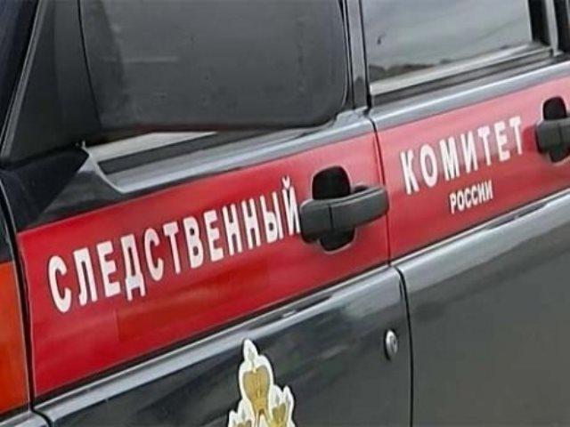 В Выборгском районе Петербурга зверски зарезали продавщицу цветочного павильона находящегося на улице Смолячкова