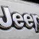 Jeep к выпуску готовит новейший компактный кроссовер