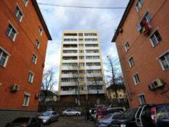По инициативе «Единой России» рассмотрят законопроект о продлении сроков приватизации