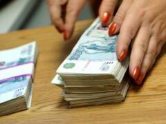 Сотрудница тюменской налоговой инспекции обвиняется во взяточничестве