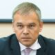 Поздышев — агент Базеля с «чрезвычайными полномочиями»